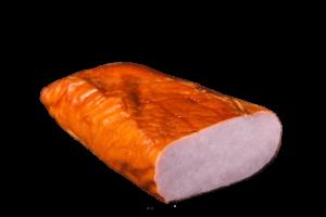 Pork Balyk